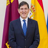 Manuel Villegas Garcia