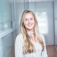 Stephanie Koenderink